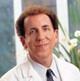 Dean Ornish, M.D.