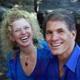 Donna Eden and David Feinstein